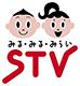 札幌テレビ放送株式会社